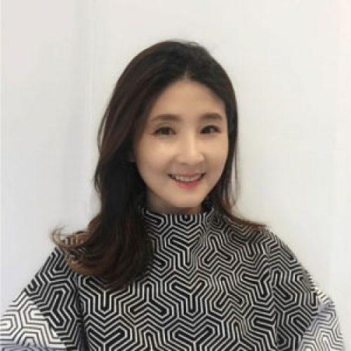 Belle Kim