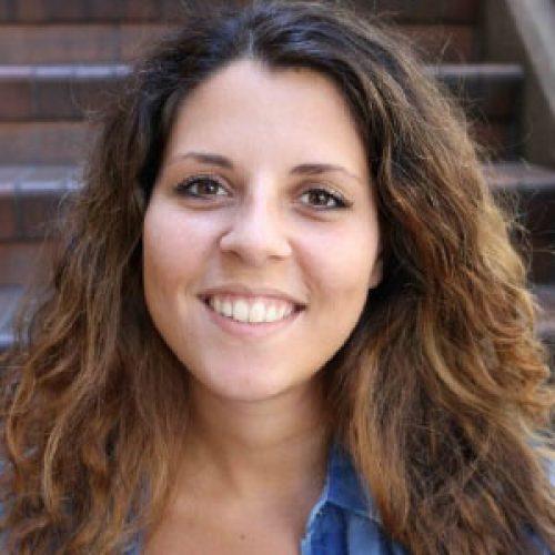 Marika Avolio