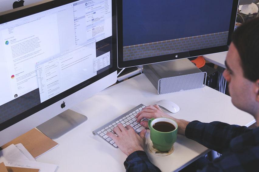 become a digital marketing specialist