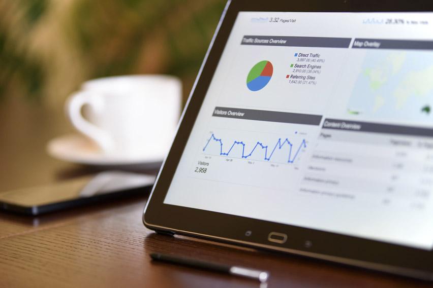 study digital marketing specialist