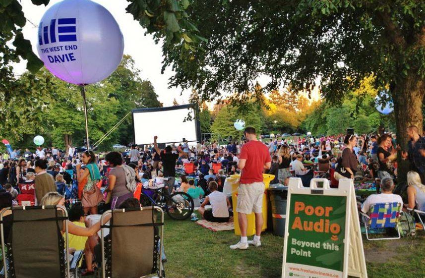 outdoor-cinema-at-stanley-park