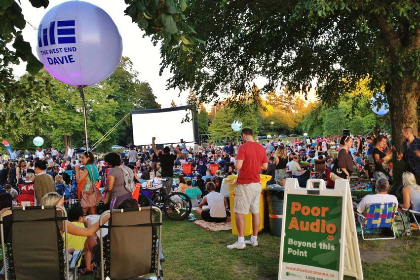 outdoor-cinema-at-stanley-park