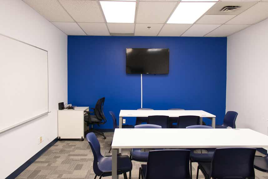 Intensive esl english programs in vancouver ciccc - Part time interior design courses ...