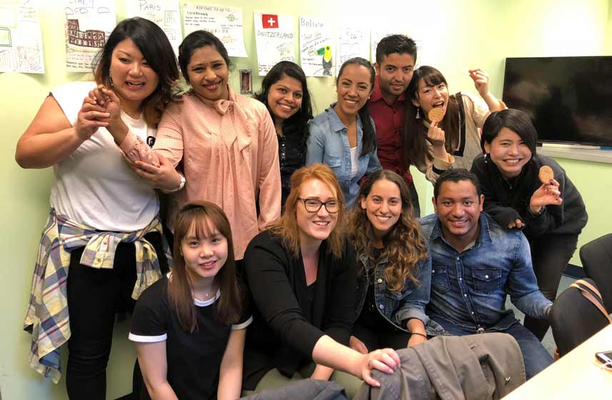english-courses-vancouver
