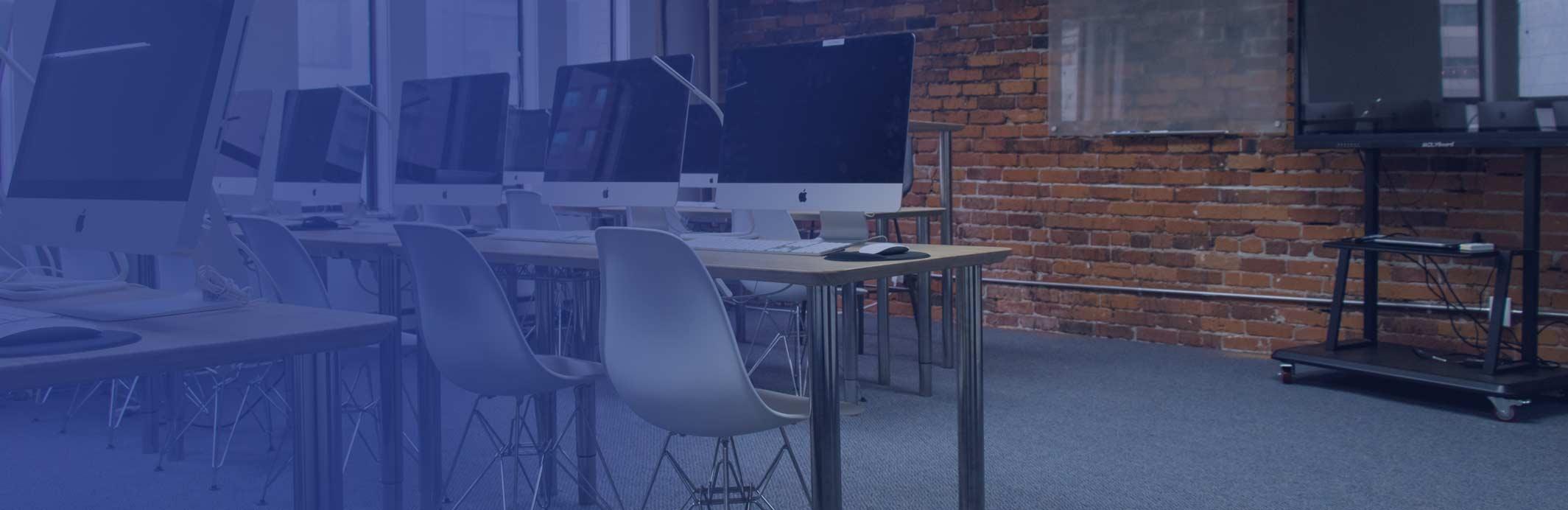 study digital marketing