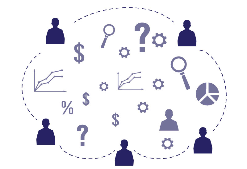 prepare portfolio for digital marketing
