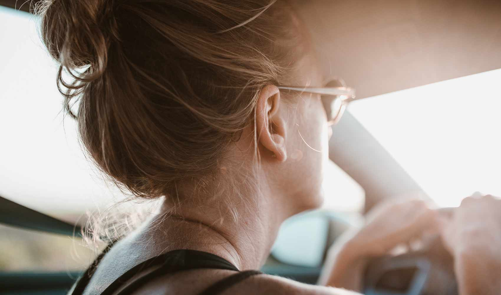 How to Get a Canadian Driving Licence for International