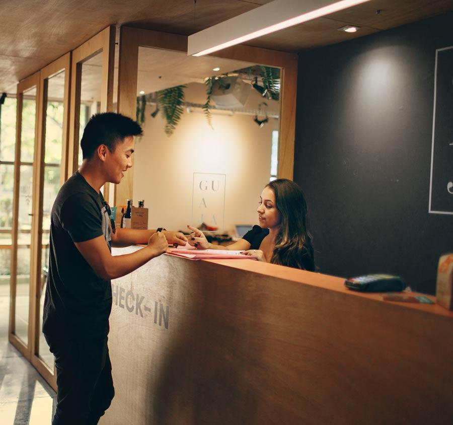 hospitality-tourism-management