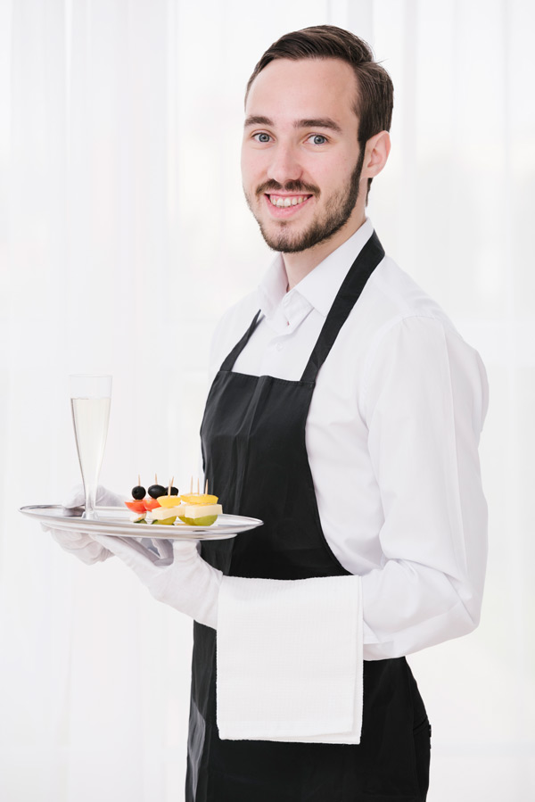 hospitality management coop diploma in vancouver