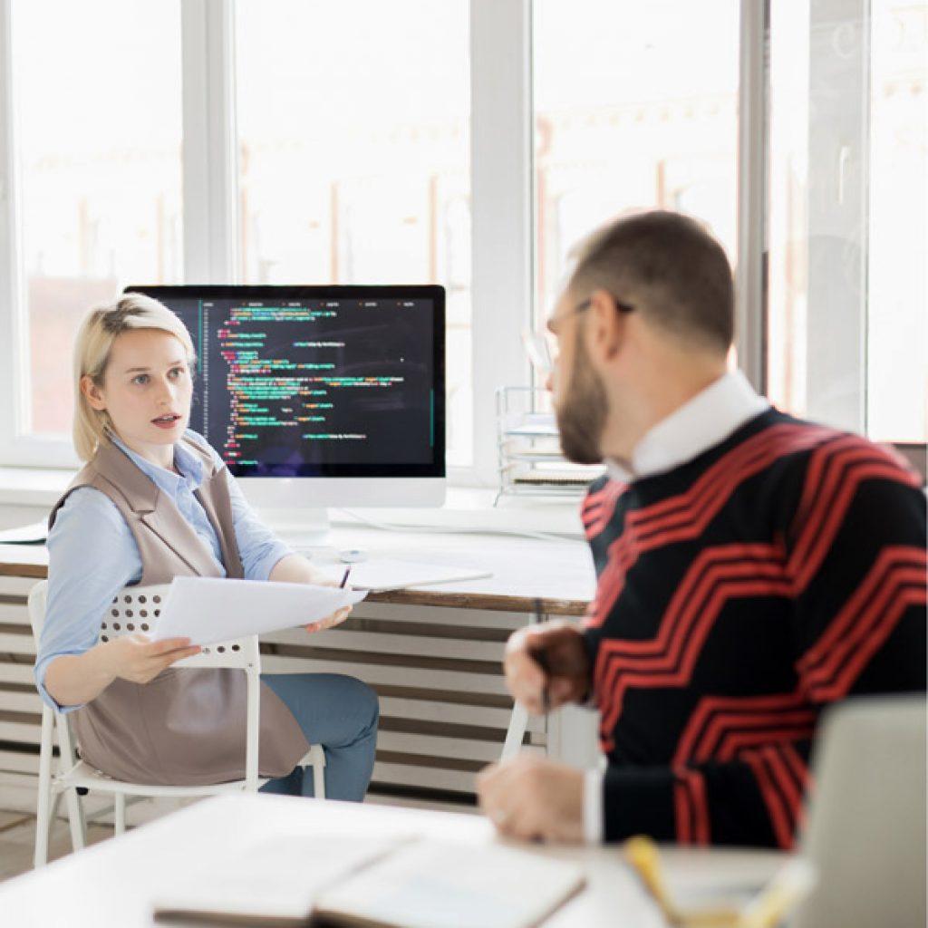 web and mobile app development courses
