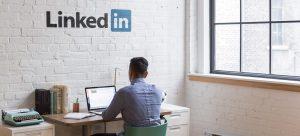 advanced search tips on linkedin