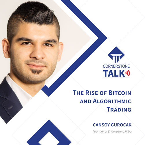 cansoy gurocak ciccc talk event